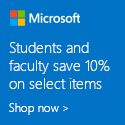 125x125-MSSTORE-General-Education-Discount