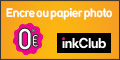 InkClub.com BE
