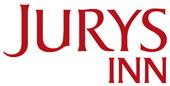 Jurys Inns
