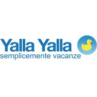 Alberghi Yalla Yalla