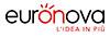 Euronova sconti, coupon, offerte