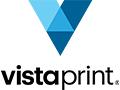 Vistaprint.ch Logo