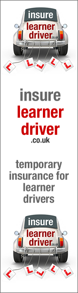 Learner Get Insured