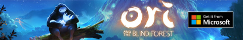 Ori_and_the_Blind_Forest_480x80