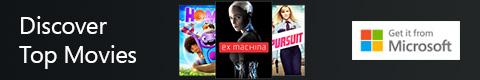 Windows_Store_Movie_480x80