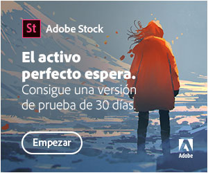 Adobe Stock, Making it with Adobe Stock, Get 10 free images