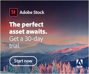 stock photography sidebar sf