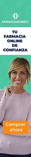 Tu farmacia online de confianza