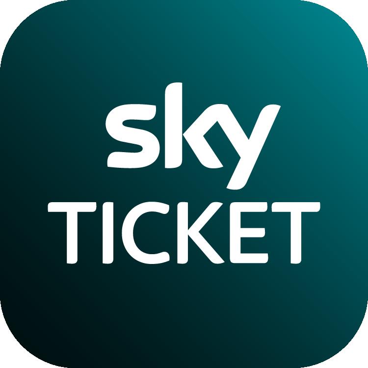 Sky Ticket ohne Schufa Bonitaetsprüefung