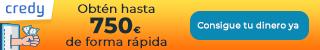 imp?type(img)g(24715072)a(3152800)